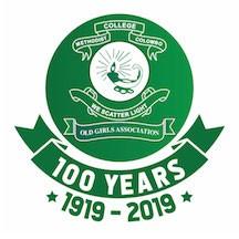 Methodist College OGA